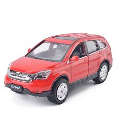 honda crv model popular honda crv model car buy cheap honda crv model car lots