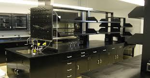 Hospital Kitchen Design Company Profile Lab Design