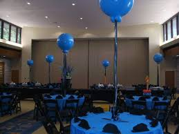balloon delivery tulsa birthday party ideas tulsa image inspiration of cake and