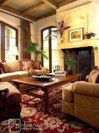 tuscan living room design tuscan style decorating living room style tuscan living room