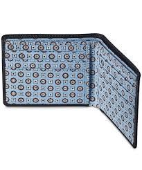 buy dalvey slim wallet collection at e beaumont com a men u0027s fine