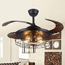 42 inch flush mount ceiling fan baycheer hl451749 industrial 42 inch indoor ceiling fan reversible