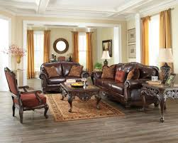 Sofas Center Full Grain Leather by Full Grain Leather Sofa Vs Top Grain Furniture
