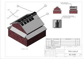 mcb 4213 energy conversion design and installation of pv system for u2026