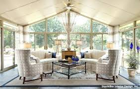 Sunroom Dining Room Ideas Sunroom Dining Room Idea Large Size Of Painting Ideas For Living
