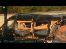driver tracy morgan was screaming in crash youtube