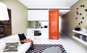 central park west smart design studio sydney architects