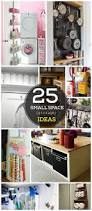 523 best home organizing ideas images on pinterest organizing