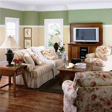luxurious small living room paint ideas pictures for your home