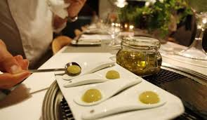 restaurant cuisine mol馗ulaire thierry marx restaurant thierry marx cuisine mol馗ulaire 28 images cuisine