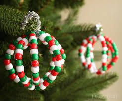 ornaments ornament crafts meaning of