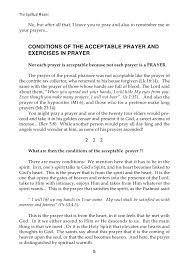 the spiritual means by h h pope shenoda 3 the coptic orthodox pope