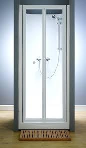 bathroom door designs bathroom doors singapore u0026 singapore best quality toilet doors