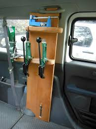 Loading Bench Hunting And Hand Loading In Element Oct 2012 Honda Element