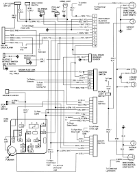 Ford 302 Distributor Wiring Diagram Got A 1986 Ford With A 302 In It I Turn The Key On To Start