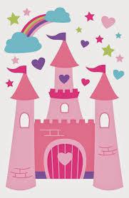 meowjo s little castle princess snow white meowjo s little castle