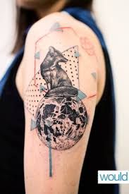 109 best tatoo images on pinterest wolf tattoos drawings and