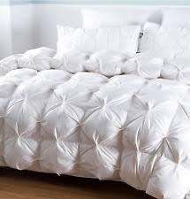 Woolrich Down Comforter Down Blanket Ebay