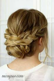 upstyles for long hair best 25 hair upstyles ideas on pinterest ball hairstyles