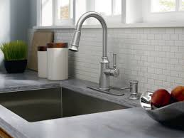 Moen Kitchen Sink Faucet Make The Kitchen Sink Your Favorite Spot With New Moen Kitchen