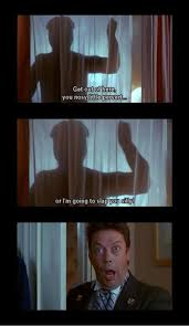17 best images about home alone on pinterest merry christmas a