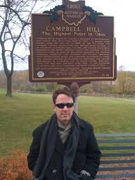 7 campbell hill ohio 1 549 ft dolley inferno