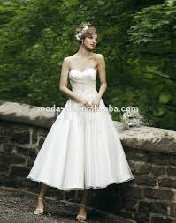 offtherack wedding dresses magnificent off the rack wedding gowns