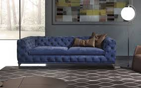 canap sofa italia canap capitonn design canape d angle canap dangle capitonn gris