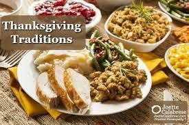 thanksgiving jpg resize 650 433 ssl 1