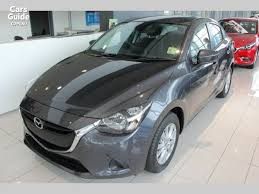 mazda country of origin 2018 mazda 2 maxx for sale 17 690 manual sedan carsguide