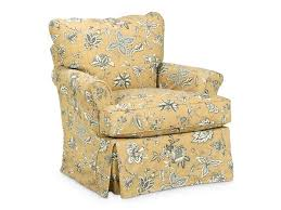 Recliners Amp Chairs Cool Swivel Rocker Chairs For Living Room - Swivel rocker chairs for living room