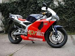 50cc motocross bikes for sale aprila uk aprilia dealers uk aprilia uk aprilia uk accessories