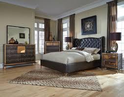 aico furniture wholesale monte carlo bakersfield michael amini