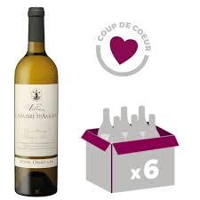 vin chambre d amour villa chambre d amour 2016 x6 lionel osmin achat vente vin