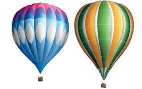 balloon delivery huntsville al huntsville hot air balloons balloon rides huntsville alabama