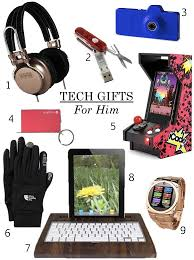 cool tech gifts a bit of sass cool tech gifts for guys