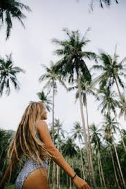 California Cool Scents Tropicana Free 1pc Palm Hang Outs Aroma Rand travel photography education phi phi islands thailand