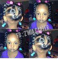 hair styles for a two year old 1000 images about african princess little black girl natural