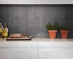 Kitchen Tiled Splashback Ideas Room Ideas Tile Inspiration For Bathrooms Kitchens Living Rooms