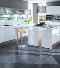 aviva cuisine domus aviva cuisine catalogue aviva cuisine domus awesome nouvelle gamme