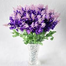 Wedding Decoration Home Online Get Cheap Lavender Wedding Decorations Aliexpress Com