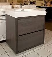 Toronto Bathroom Vanity Home Furniture Store Toronto And Gta Tanyas Home Decor