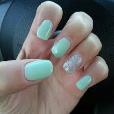 13 best nails images on pinterest cnd shellac make up and manicures