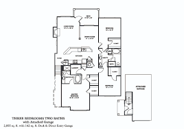 house plans with attached apartment columbus ga apartments greystone summit apartments