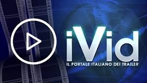 stasera in tv guarda viblix tv web online in streaming video hd