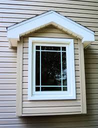 casement bristol windows nebraska