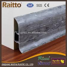 Floor Tile Skirting Modern Kitchen Hard Ceramic Floor Tiles Skirting Board Buy