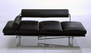 canap chaise longue up chaise longue de luxe en cuir vente en ligne italy