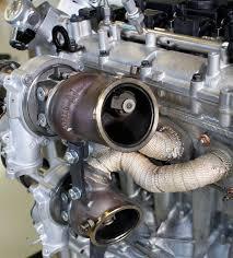 4 cylinder engine volvo unveils 450 hp boost 2l 4 cylinder engine concept