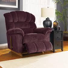 crandell reclina rocker recliner